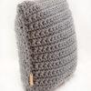 sznurek bawełniany poduszka hand made sklep