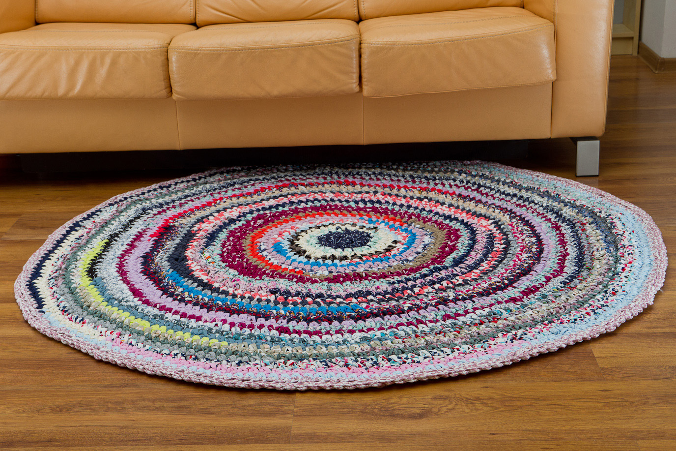Dywaniki łazienkowe Do Sypialni Dywany Handmade 100