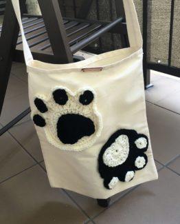 torba na zakupy torba bawełniana torba ekologiczna