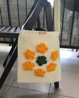 eko torba ekotorba torba ekologiczna torba bawełniana