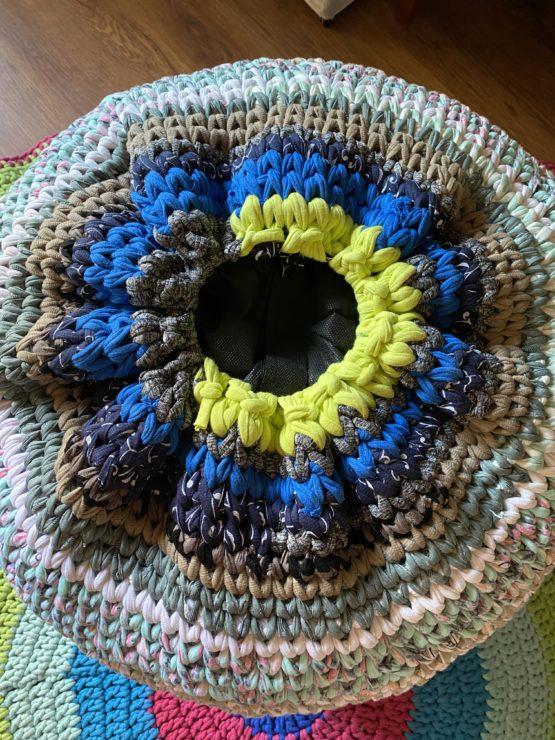 pufa handmade